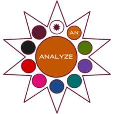 Analyze (AN)