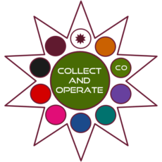 Collect and Operate (CO)