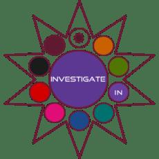 Investigate (IN)