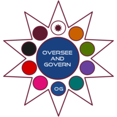 Oversee and Govern (OG)