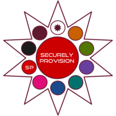 Securely Provision (SP)